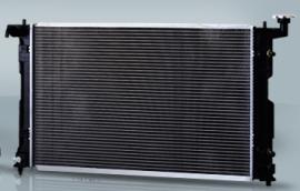 foto-radiator-270x172