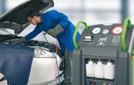 заправка кондиционеров автомобиля цена ремонт и обслуживание автокондиционеров