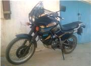 remont-motociklov-v-ekaterinburge