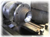 remont-shlicov-pod-tormozmoj-disk