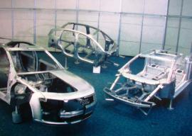 svarka-remont-chastej-avto-v-ekaterinburge