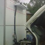 ремонт обслуживание кондиционеров