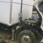 ремонт и обслуживание автокондиционеров