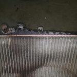 ремонт радиаторов в Екатеринбурге